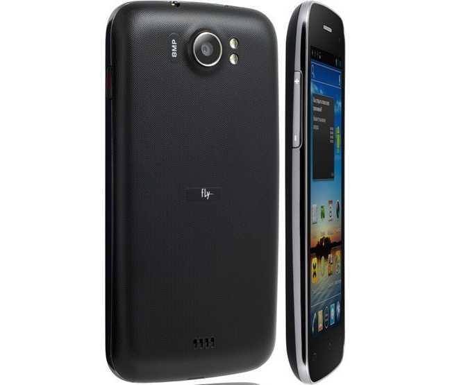 Смартфон fly iq450 horizon - купить | цены | обзоры и тесты | отзывы | параметры и характеристики | инструкция