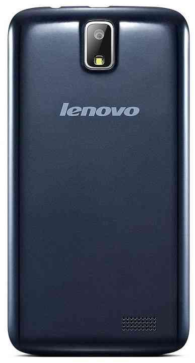 Lenovo a328