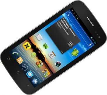 Fly iq450 quattro horizon 2 - купить , скидки, цена, отзывы, обзор, характеристики - мобильные телефоны