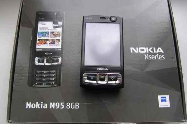 Nokia n96 купить по акционной цене , отзывы и обзоры.