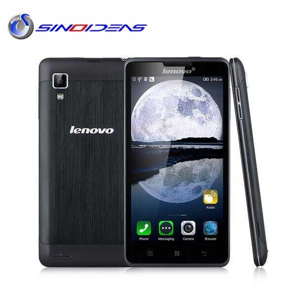 Телефон леново p780 4gb купить в москве