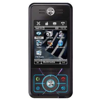 Motorola rokr z6 купить по акционной цене , отзывы и обзоры.