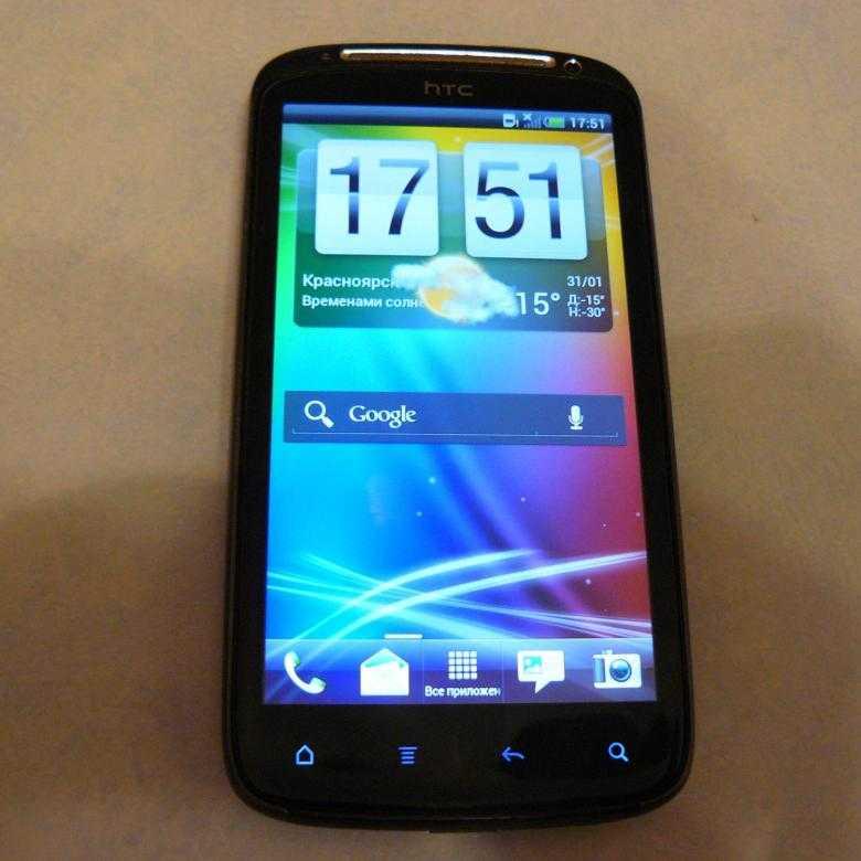Мобильный телефон HTC Sensation XE - подробные характеристики обзоры видео фото Цены в интернет-магазинах где можно купить мобильный телефон HTC Sensation XE