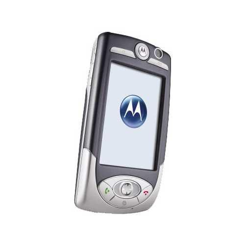 Мобильный телефон Motorola A1000 - подробные характеристики обзоры видео фото Цены в интернет-магазинах где можно купить мобильный телефон Motorola A1000