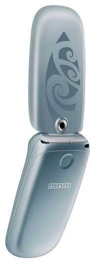 Сотовый телефон alcatel ot c635