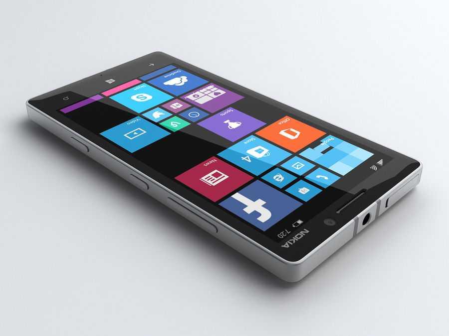 Nokia lumia 930 купить по акционной цене , отзывы и обзоры.