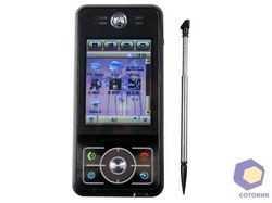 Motorola rokr e1 купить по акционной цене , отзывы и обзоры.
