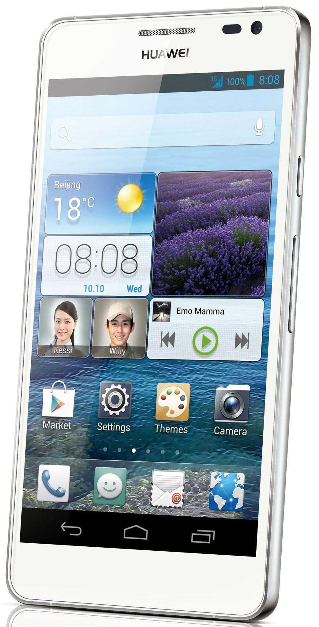 Смартфон huawei ascend d2 d2-0082 — купить, цена и характеристики, отзывы