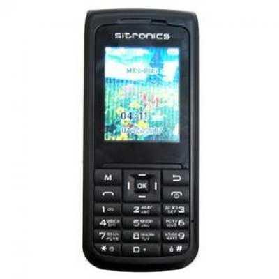 Sitronics sm-6190 - купить , скидки, цена, отзывы, обзор, характеристики - мобильные телефоны