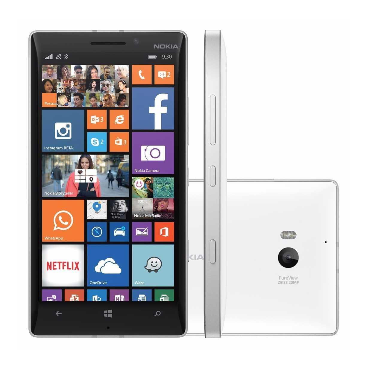 Отзывы nokialumia 930 | мобильные телефоны nokia | подробные характеристики, видео обзоры, отзывы покупателей