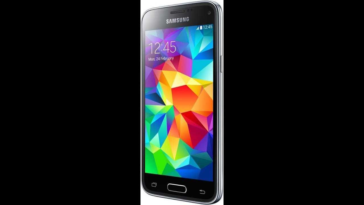 Смартфон samsung galaxy s5 mini sm-g800f 16 гб — купить, цена и характеристики, отзывы