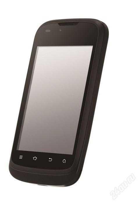 Смартфон zte v790 2sim — обзор, характеристики, отзывы