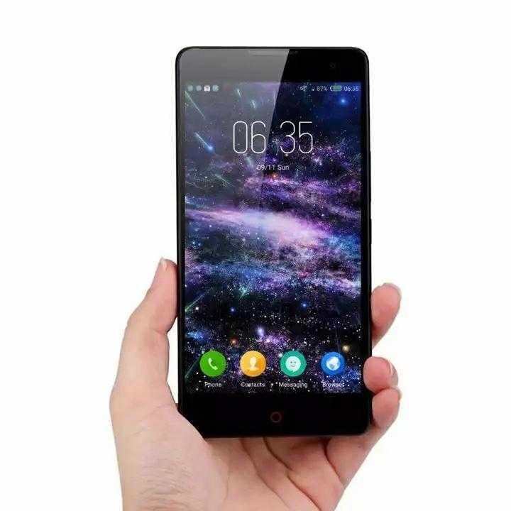 Zte nubia x – купить мобильный телефон из китая: цена, характеристики, отзывы, обзор. заходи   sintetiki.net