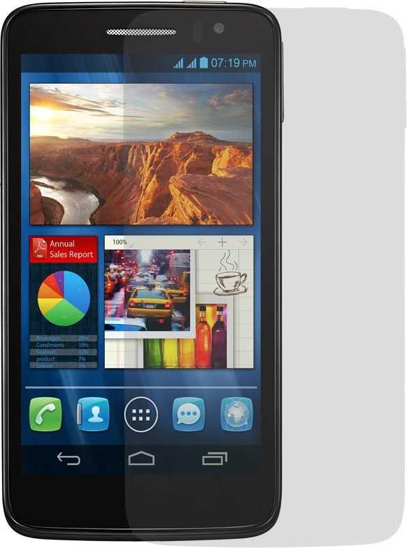 Смартфон alcatel one touch scribe hd 8008x yellow - купить | цены | обзоры и тесты | отзывы | параметры и характеристики | инструкция