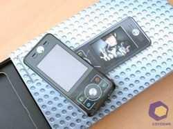 Motorola rokr e8 купить по акционной цене , отзывы и обзоры.