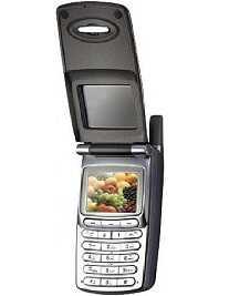 Замена экрана смартфона ningbo bird fly s1180c