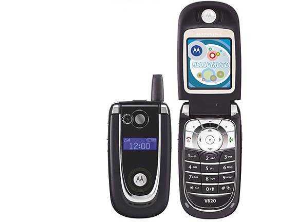 Телефон motorola w218 — купить, цена и характеристики, отзывы
