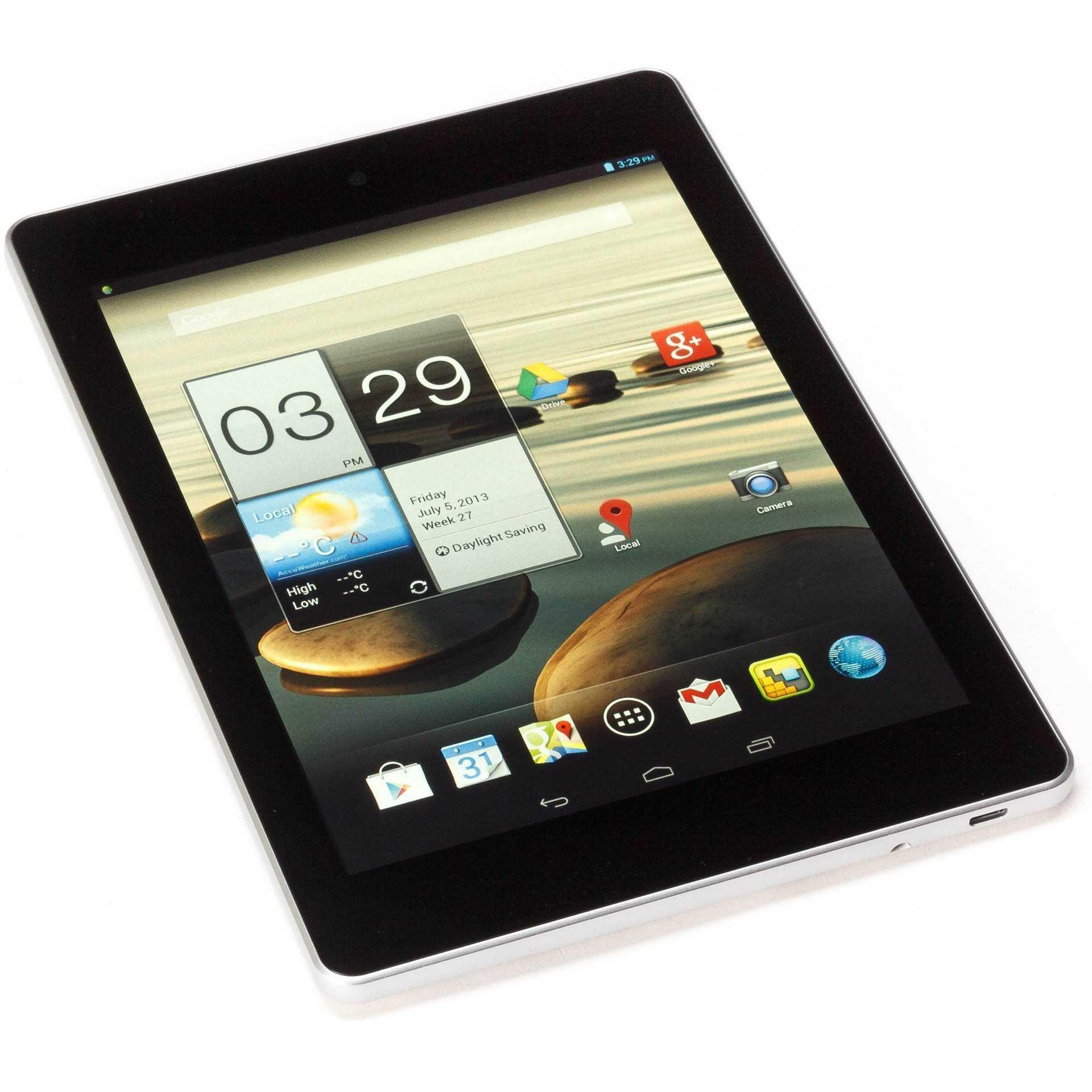 Смартфон acer iconia smart s300 black — купить, цена и характеристики, отзывы