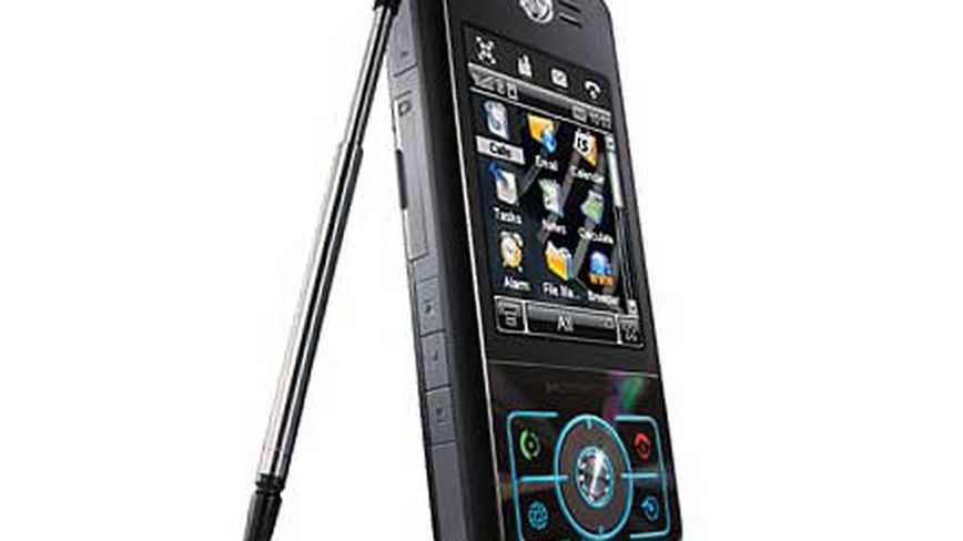 Motorola rokr e6 - купить , скидки, цена, отзывы, обзор, характеристики - мобильные телефоны