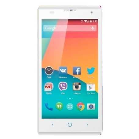 Смартфон zte grand era купить по акционной цене , отзывы и обзоры.