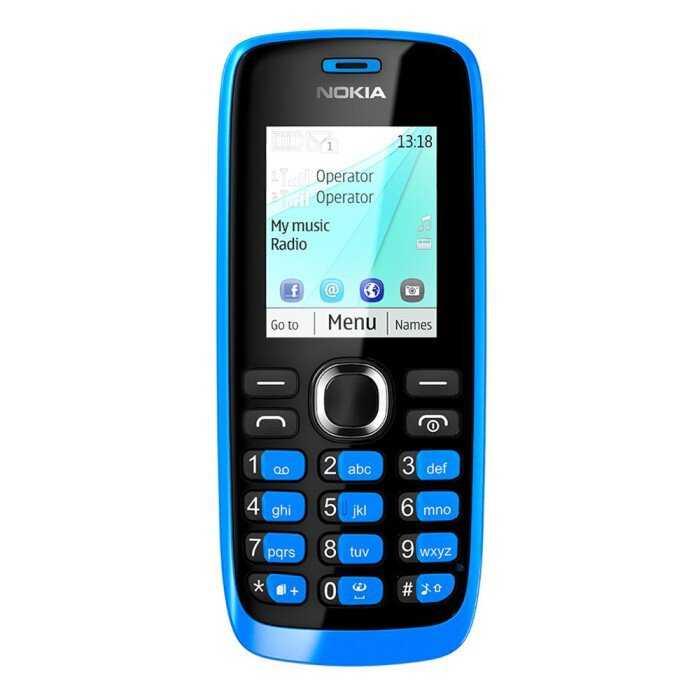 Мобильные телефоны nokia: описания, цены, отзывы