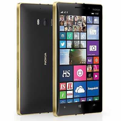 Nokia lumia 930 (нокиа, нокия). цена, купить nokia lumia 930. мобильный телефон nokia lumia 930: обзор, отзывы, описание, продажа, характеристики, видео, фото | allnokia.in.ua