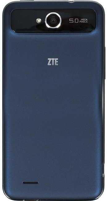 Смартфон zte skate 2 — купить, цена и характеристики, отзывы