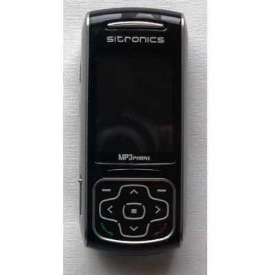 Sitronics sm-7150 купить по акционной цене , отзывы и обзоры.