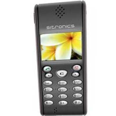 Мобильный телефон Sitronics SM-8290 - подробные характеристики обзоры видео фото Цены в интернет-магазинах где можно купить мобильный телефон Sitronics SM-8290