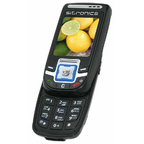 Sitronics sm-4150 купить по акционной цене , отзывы и обзоры.
