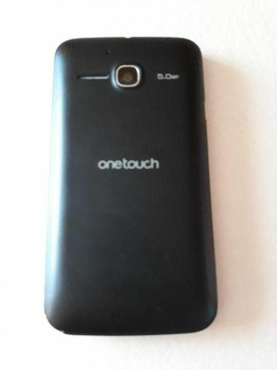 Смартфон alcatel onetouch m pop 5020d pink - купить | цены | обзоры и тесты | отзывы | параметры и характеристики | инструкция