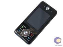 Motorola rokr e6 купить по акционной цене , отзывы и обзоры.
