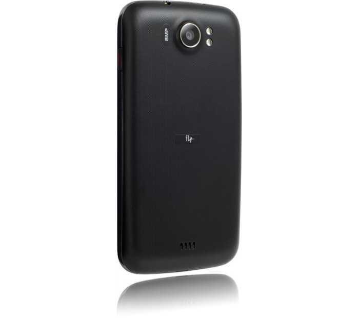 Смартфон fly iq450 horizon white - купить | цены | обзоры и тесты | отзывы | параметры и характеристики | инструкция
