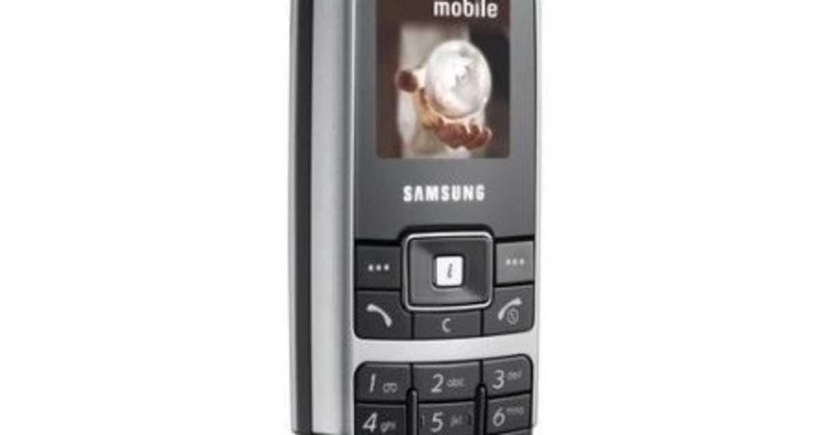 Телефон samsung sgh-c250 — купить, цена и характеристики, отзывы