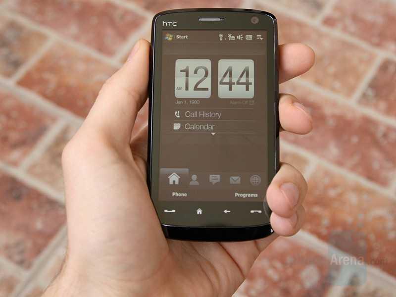 Дисплей для htc touch hd t8282 с тачскрином (3777) - купить , скидки, цена, отзывы, обзор, характеристики - дисплеи и экраны для мобильных телефонов