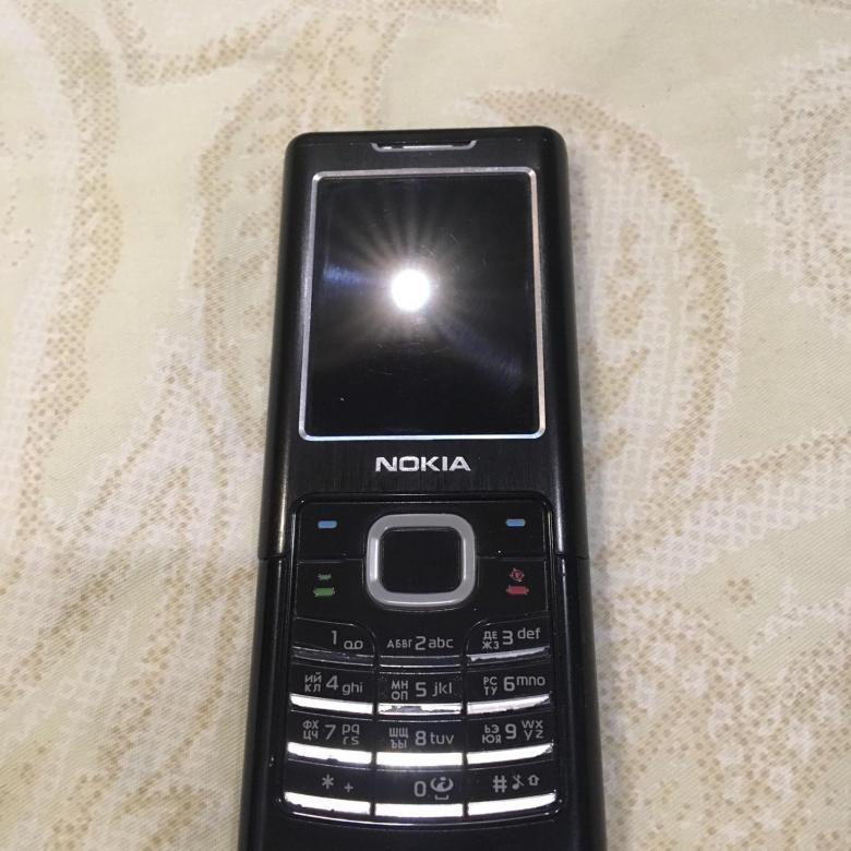 Прошивка смартфона nokia 6280 — купить, цена и характеристики, отзывы