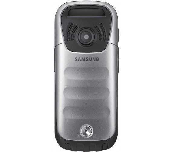 Замена экрана смартфона samsung xcover2 gt-c3350 — купить, цена и характеристики, отзывы