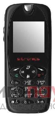 Обзор телефона sitronics sm 7150