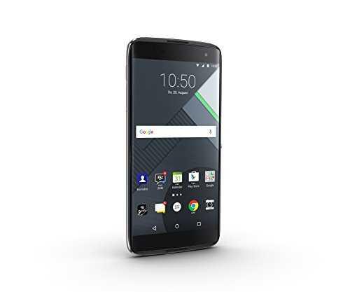 Купить телефон blackberry dtek60 в рассрочку без первоначального взноса от #min_price_m# руб./мес.