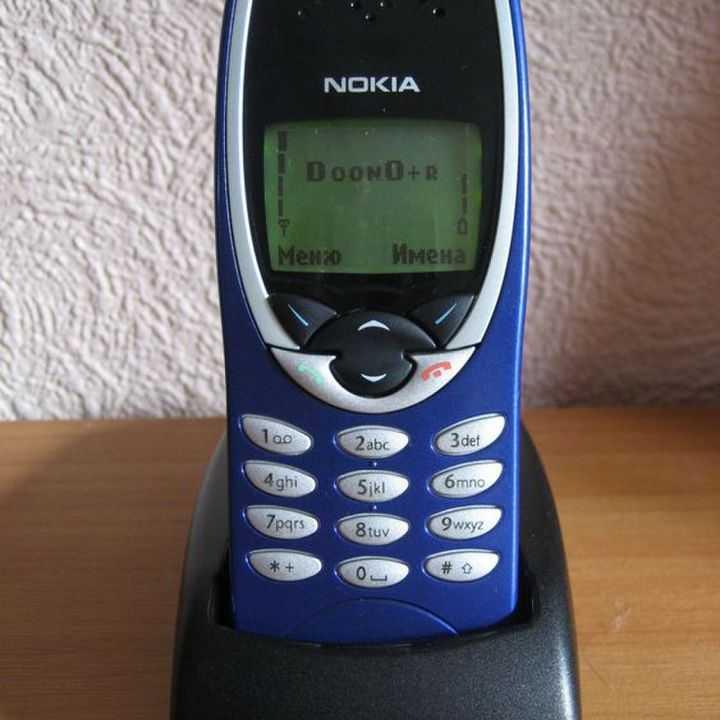 Мобильный телефон Nokia 8210 - подробные характеристики обзоры видео фото Цены в интернет-магазинах где можно купить мобильный телефон Nokia 8210