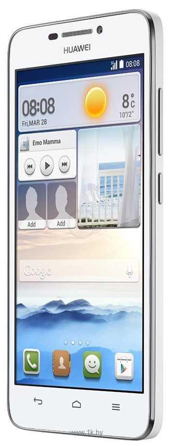 Huawei ascend g630 купить по акционной цене , отзывы и обзоры.