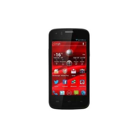 Смартфон prestigio multiphone 4055 duo купить по акционной цене , отзывы и обзоры.