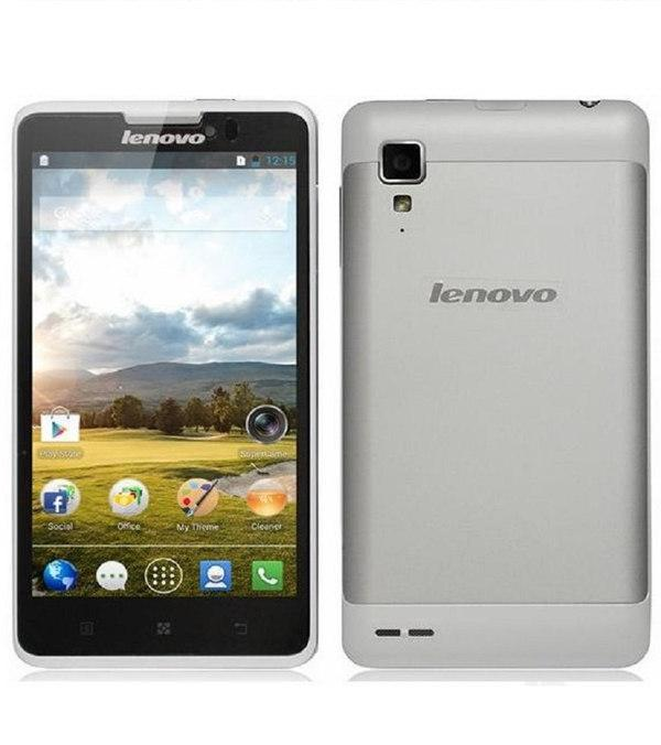 Купить lenovo p780: цена, характеристики и аналоги
