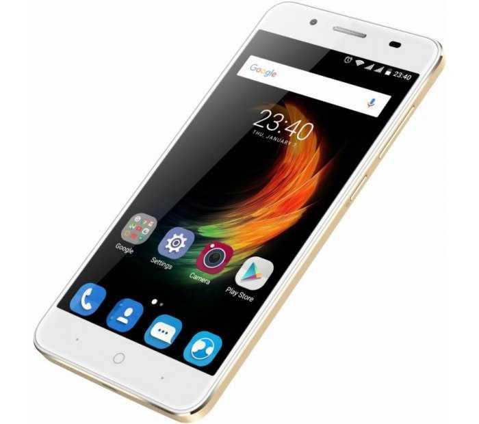 Мобильный телефон ZTE Axon M - подробные характеристики обзоры видео фото Цены в интернет-магазинах где можно купить мобильный телефон ZTE Axon M