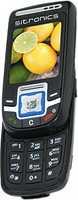 Sitronics sm-5220 купить по акционной цене , отзывы и обзоры.