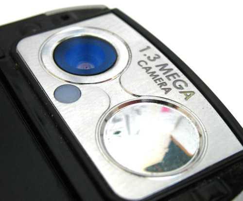 Обзор телефона sitronics sm 7150 - сотовик