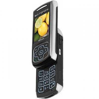 Sitronics sm-8290 - купить , скидки, цена, отзывы, обзор, характеристики - мобильные телефоны