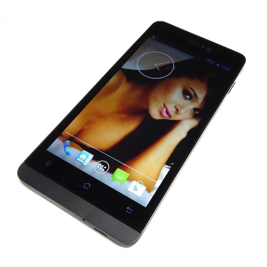 Мобильный телефон Highscreen Spider - подробные характеристики обзоры видео фото Цены в интернет-магазинах где можно купить мобильный телефон Highscreen Spider