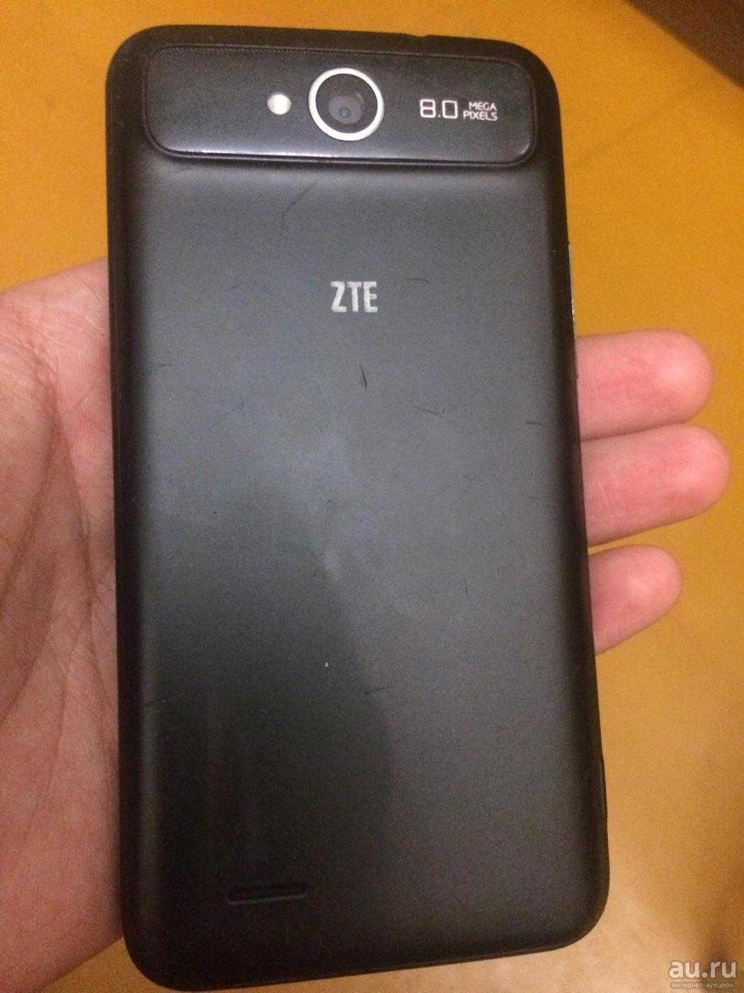 Zte v987 grand x quad купить по акционной цене , отзывы и обзоры.