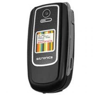 Телефон sitronics sm-7150